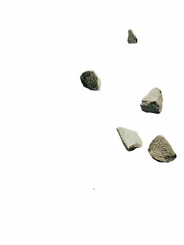 scatteredrocks5
