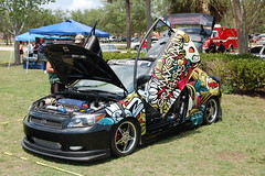 The 6th Annual CarShowKing SPRING FEST (Sunrise, FL) (Photography MC) Tags: auto show door ford chevrolet car truck sunrise spring chopper doors florida bubbles tire autoshow tires exotic fortlauderdale motorcycle trunk hood boxes fl custom fest rim rims suv fla import lowrider carshow compact euros imports turing broward donks carshowkingcom roadragemagazine the6thannualcarshowkingspringfestcarshowsoundoff