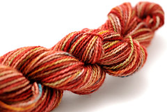 yarn607