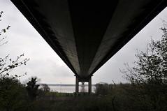 DSC_5841_4206 (Andy Essex) Tags: humberbridge