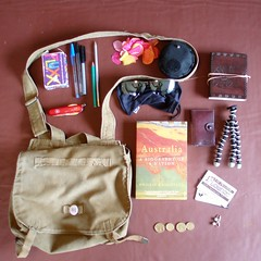 camera selfportrait money game reflection sunglasses alan pencils bag square cards book ganesha pod pin coins knife australia shades confetti paperback businesscards badge pearl earrings 365 whatsinyourbag pens fluxx contents dollars selfie pocketknife sewingkit swissarmyknife biros kaptainkobold 365days yourfave gorillapod 365saturday 365more selfiesquared day3101 365year3 3650409