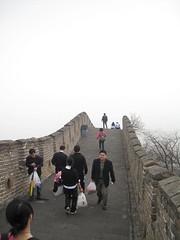 BeijingDay6_56