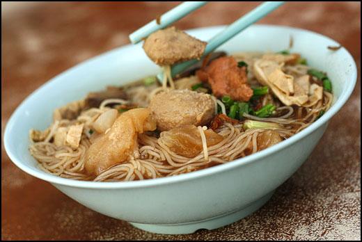 yee-fung-beef-noodle
