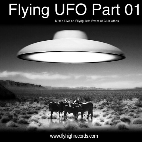 Ufology #2