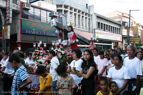 San Fernando Procession-12