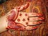 Color of Henna A Neeta Design,