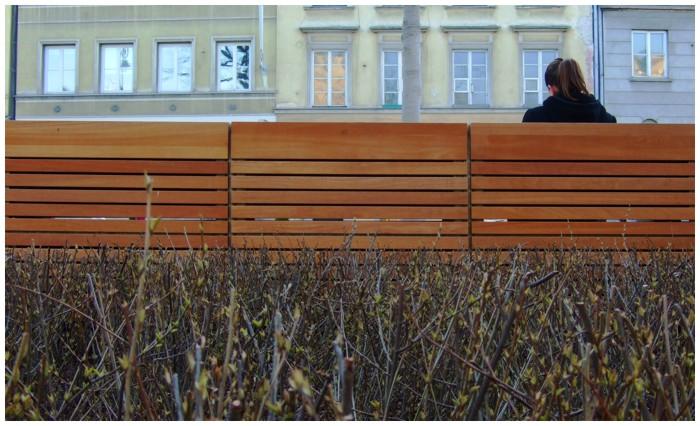 sama na krakowskim