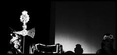 Silver Dollar City - Branson, Missouri (Adventurer Dustin Holmes) Tags: silverdollarcity jallmay peru worldfest 2009 09 worldfestival internationalfestival internationalfest riverfrontplayhouse show shows performers performer peruvian culture cultural jallmayculturalassociation jallmayculturalassoc taneycounty branson bransonmo bransonmissouri missouri ozarks