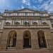 Teatro alla Scala_4