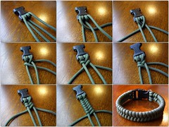 2 strand weave 2 (640 x 480) (Stormdrane) Tags: camping money cane pen pull fishing key sailing glow cross hiking wallet decorative military knife knit tie knot snap led clip staff cotton backpacking pouch bracelet boating zipper flashlight hook edc swissarmy poly weave nylon carabiner scouting spool fob everydaycarry 1mm useful lanyard victorinox sak paracord sheath 2mm beprepared 14mm monkeyfist sinnet trotline 550cord sidereleasebuckle 09mm