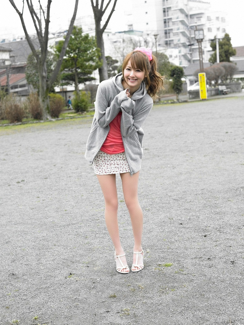【JJモデル】LIZA【リーザ】YouTube動画>8本 ->画像>506枚
