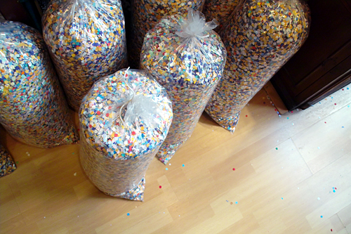 alcoi-konfetti