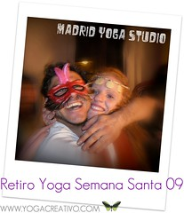 Retiro Yoga Semana Santa 09-35