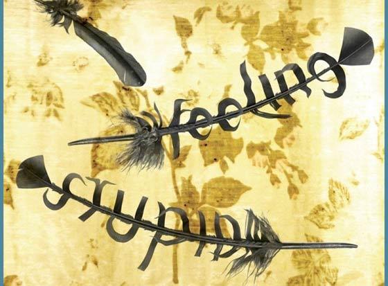 tipografia_hecha_mano