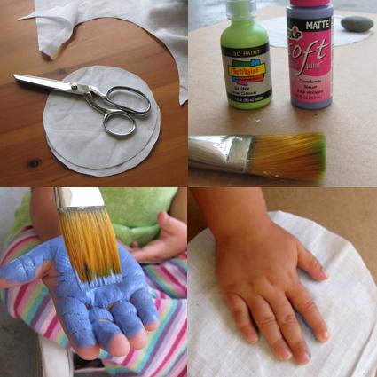 lavender steps 1