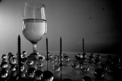 half empty half full (by Meax)