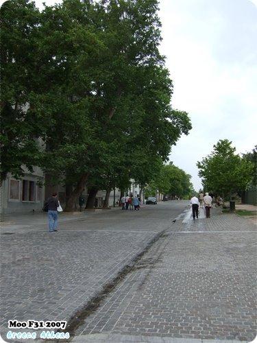 雅典衛城-26