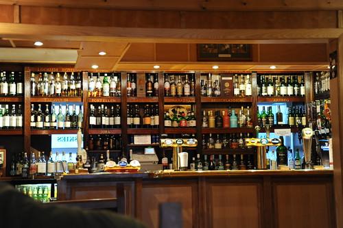 Duffies Bar