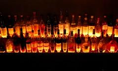 Turn on Your Scotch Light (Martini Mike / House of D'Arco) Tags: party people usa newmexico beer bar photo nikon wine bottles photos albuquerque places photograph drinks alcohol abq booze nightlife nm cocktails dcf dukecityfix darco martinimike wwwmartiniworldcom dukecityfixcom wwwimbibenobhillcom
