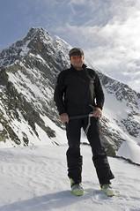 _SLT0519 (Jurajko) Tags: austria grossglockner skisnowholiday