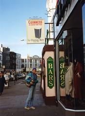 940914 Cork and Civilisation (rona.h) Tags: ronah cloudnine arctic cork ireland vancouver27 bowman57 1994 september