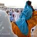 Layene Islamic Brotherhood in Yoff, Senegal