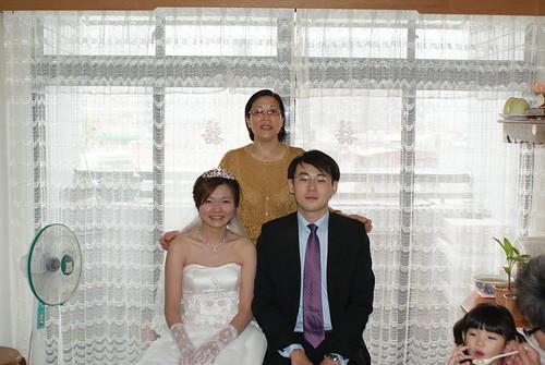 結婚日2009_0521(356)