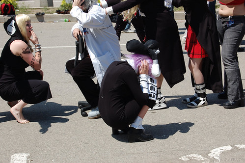 anime_north_2009_85