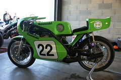 Kawasaki 750 h2r cdric janodet tags motorcycle kawasaki h2r