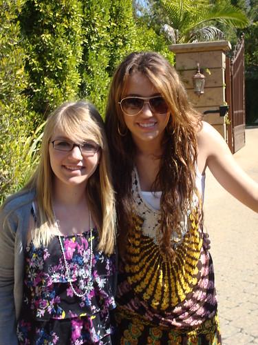 Fοr mοѕt οf υѕ wе hаνе known Miley Cyrus аѕ thе Disney character Hannah