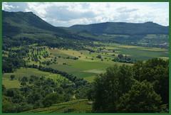 Schwbische Alb - Countryside (weha) Tags: fuji teck limburg s3pro badenwrttemberg weilheim schwbischealb breitenstein swabianalb fujis3pro weha