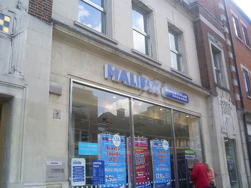 halifax-bank-kingston.jpg