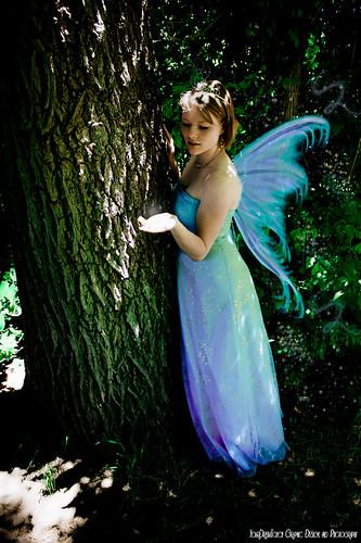 Jessia_fairy