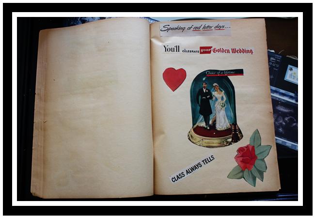 VintageScrapbook21