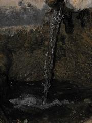 Water Flow 2 (netman007 (Andre` Cutajar)) Tags: flowers school sunset sea summer panorama castle church nature statue bells insect stream ship religion july chapel andre fields gozo shilouette marsalforn cutajar lunzjata netman007