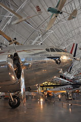 Pan American Airways - Boeing 307 Stratoliner - NC19903 - Clipper Flying Cloud - Air and Space Smithsonian - Udvar Hazy Center - July 29th, 2009 1074 RT (TVL1970) Tags: airplane smithsonian iad nikon aircraft aviation boeing cyclone panam nationalairandspacemuseum paa dullesairport panamerican airandspacemuseum smithsonianairandspacemuseum stevenfudvarhazycenter stratoliner clipperflyingcloud nasm d90 udvarhazycenter dullesinternationalairport panamclipper boeing307 wrightcyclone r1820 curtisswright udvarhazyannex washingtondullesinternationalairport panamericanairways nc19903 boeing307stratoliner nikond90 boeingairplanecompany panamericanclipper nikkor18105mmvr 18105mmvr boeingmodel307stratoliner wrightr1820 gr1820g102 n9307r n19903
