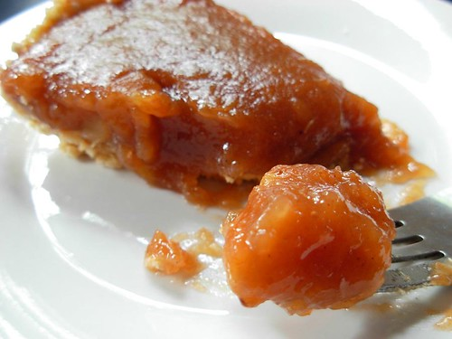 No-Bake Applesauce Pie: The Perfect Summer Dessert