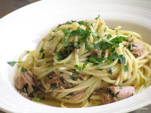 tuna spageti 008