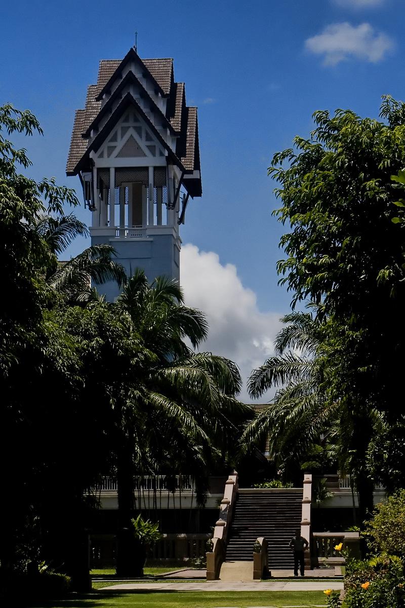 Phuket Hotel 09