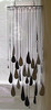 Hanging by Susanne Hare (ouno design) Tags: art mobile metalwork hanging wallhanging susannehare