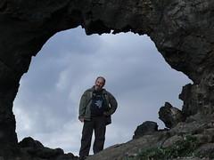 P1070846 (zifra) Tags: lago lava waterfall iceland islandia north geyser glaciar geysir artic 2009 catarata sland norte operacin cascada volcn geiser rtico chiruca lveldi mytvan lveldisland operacinchiruca volcnioco