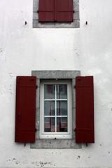 leiho (Orreaga) Tags: euskalherria basquecountry soule zuberoa xiberua eskiula xiberoa