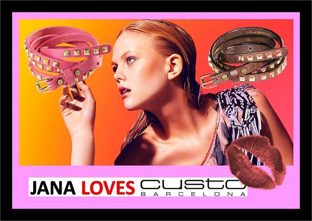 Jana Glamurama 07
