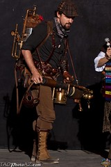 20140309-_MG_2924 (Daniel Sennett) Tags: show wild arizona 3 west ball photography dance costume concert punk tucson cosplay daniel magic sunday az steam convention tao con steampunk sennett wwwtaophotoazcom wwwc3