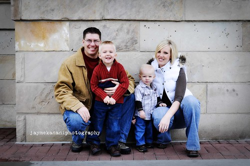 Family1copy