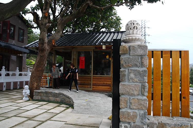 佛光山安國寺39