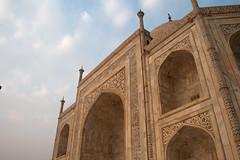 Taj Mahal-058