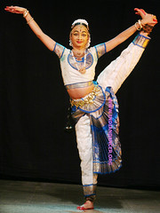Indian Dance Bharatanatyam Dance Costume Video Indian