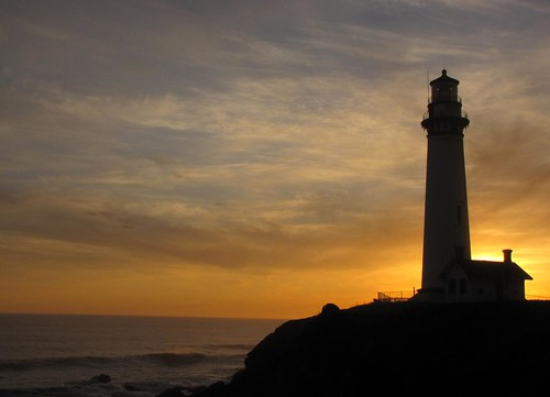 pigeon point lighthouse-6