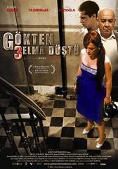 Gökten Üç Elma Düştü (2009)